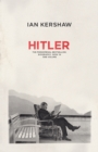 Hitler - eBook