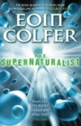The Supernaturalist - eBook