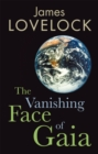 The Vanishing Face of Gaia : A Final Warning - eBook
