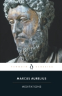 Meditations : Penguin Black Classics - eBook
