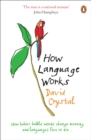 How Language Works - eBook