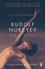 Rudolf Nureyev : The Life - eBook