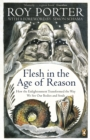 Flesh in the Age of Reason - eBook