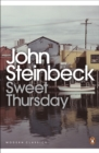 Sweet Thursday - eBook