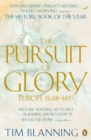 The Pursuit of Glory : Europe 1648-1815 - eBook