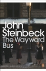 The Wayward Bus - eBook