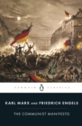 The Communist Manifesto : Penguin Classics - eBook