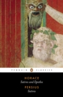 The Satires of Horace and Persius - eBook