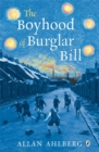 The Boyhood of Burglar Bill - eBook