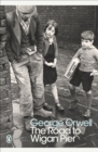 The Road to Wigan Pier - eBook