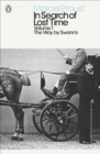 In Search of Lost Time : The Way by Swann's - eBook