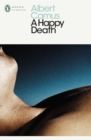 A Happy Death - eBook