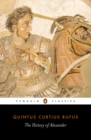The History of Alexander - eBook