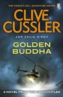 Golden Buddha : Oregon Files #1 - eBook