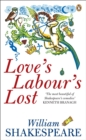 Love's Labour's Lost - eBook