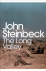 The Long Valley - eBook