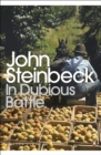 In Dubious Battle - eBook