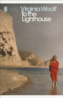 To the Lighthouse : Penguin Classics - eBook