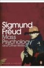 Mass Psychology - eBook