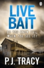 Live Bait : Twin Cities Book 2 - eBook