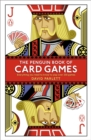 The Penguin Book of Card Games - eBook