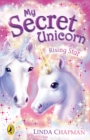My Secret Unicorn: Rising Star - eBook
