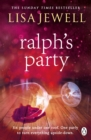 Ralph's Party - eBook