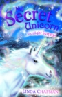 My Secret Unicorn: Starlight Surprise - eBook