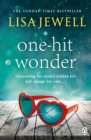 One-hit Wonder - eBook