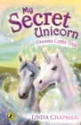 My Secret Unicorn: Dreams Come True - eBook