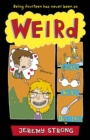 Weird - eBook