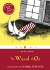 The Wizard of Oz - eBook