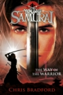 The Way of the Warrior (Young Samurai, Book 1) - eBook