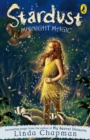 Stardust: Midnight Magic - eBook