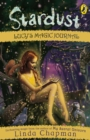 Stardust: Lucy's Magic Journal - eBook