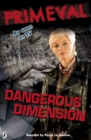Primeval: Dangerous Dimension - eBook
