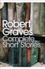 Complete Short Stories - eBook