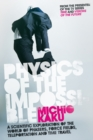 Physics of the Impossible : A Scientific Exploration of the World of Phasers, Force Fields, Teleportation and Time Travel - eBook