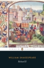 Richard II - eBook