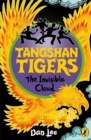 Tangshan Tigers: The Invisible Cloud - eBook