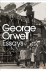 Essays - eBook