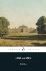 Emma : Penguin Classics - eBook