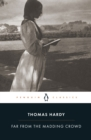 Far from the Madding Crowd : Penguin Classics - eBook