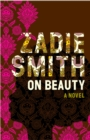 On Beauty - eBook