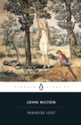 Paradise Lost : Penguin Classics - eBook