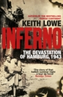 Inferno : The Devastation of Hamburg, 1943 - eBook