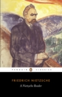 A Nietzsche Reader - eBook