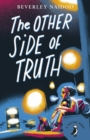 The Other Side of Truth - eBook