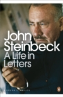 A Life in Letters - eBook