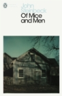 Of Mice and Men - eBook